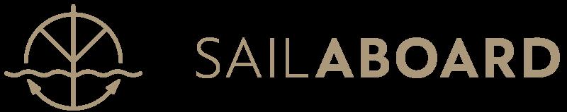 sailaboard.com